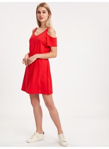 548453318d85c Elbise Modelleri, Abiye ve Günlük Elbiseler | Morhipo